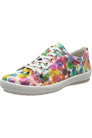 Legero Damen Tanaro Sneaker, Mehrfarbig (Multi Colour 98)