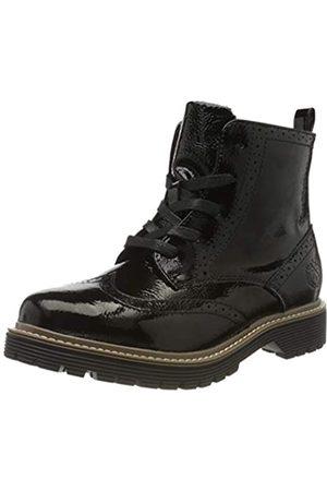 Jane Klain Damen 252 364 Combat Boots, (Black 006)