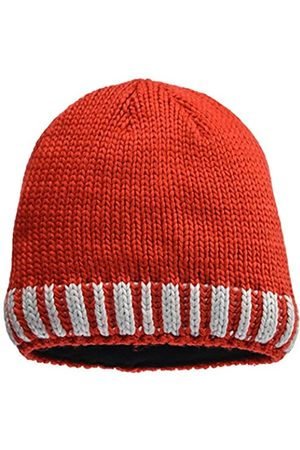 James & Nicholson Unisex Men's Winter Hat Strickmütze