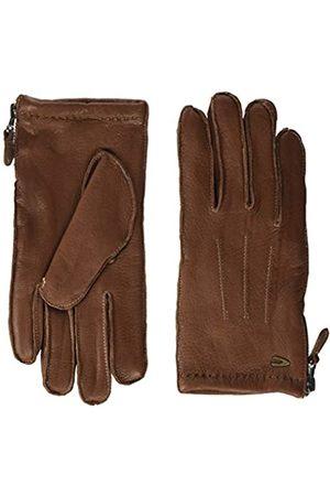 Camel Active Herren 408340/2G34 Handschuhe