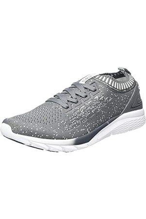CMP – F.lli Campagnolo Herren Diadema Fitness Shoe Cross-Trainer, (Grey U739)