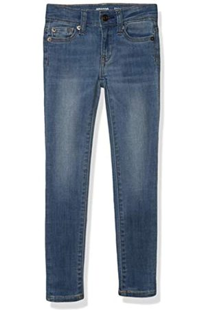 Amazon Girls' Skinny jeans