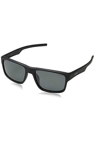 Polaroid Herren PLD 3018/S Y2 DL5 55 Sonnenbrille