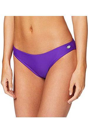 Haute Pression Damen 303 Bikini-Unterteile