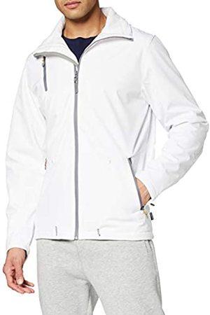 James Harvest Herren Snyder Softshell Jacket Jacke