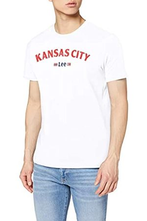Lee Herren Kansas Tee T-Shirt