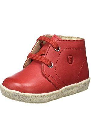Naturino Mädchen Falcotto Conte Sneaker