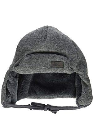 Sterntaler Baby-Jungen Bonnet Mütze