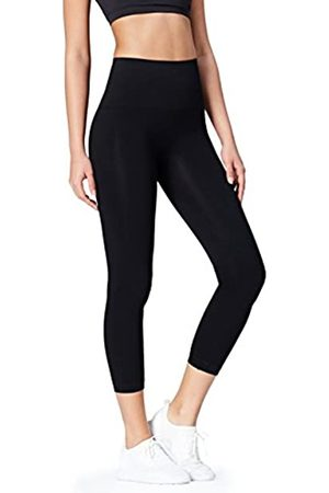Activewear Damen Sport Leggings