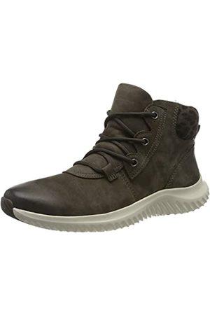 Gabor Shoes Damen Rollingsoft Stiefeletten