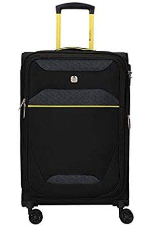 GABOL Trolley M Giro Koffer 50 cm - 119146 001