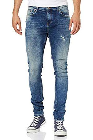LTB Herren Smarty Skinny Jeans