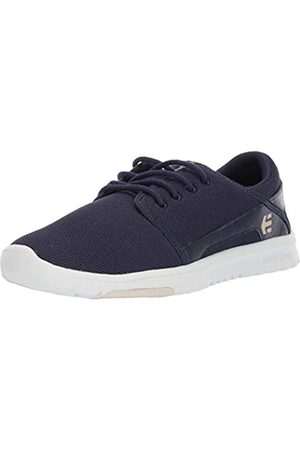 Etnies ETNAB # Damen Scout W's Sneaker, (470-Navy/ 470)