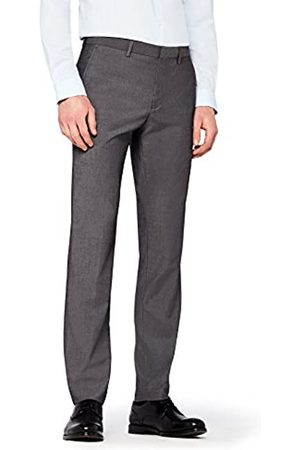 FIND Amazon-Marke: Herren Formale Slim Fit Hose