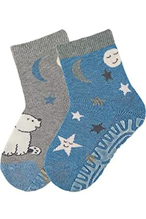Noppies Baby-Jungen B Mccook Socken