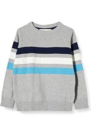 ZIPPY Jungen Jersey De Punto Ss20 Pullover