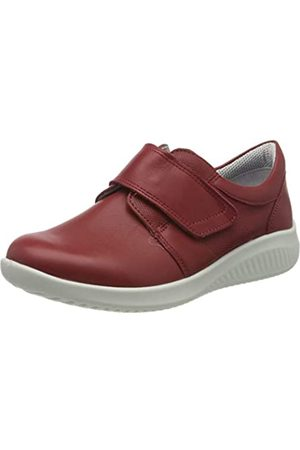 Jomos Damen D-Allegra 2020 Sneaker, ( 13-550)