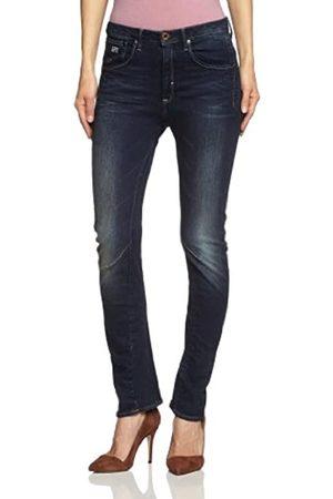 G-Star Damen Tapered Jeans Jeans, Gr. W33L32