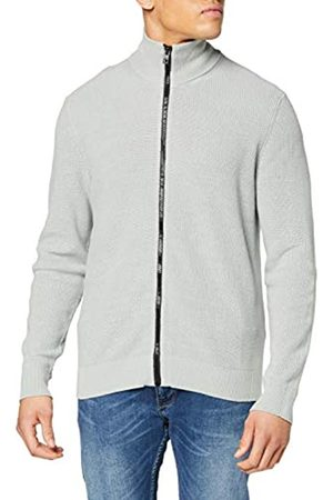 HUGO BOSS Herren Kimarly Jacke