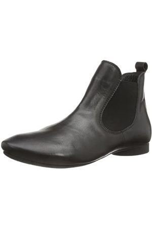 Think! Think Damen Guad_888293 Chelsea Boots, ( 00)