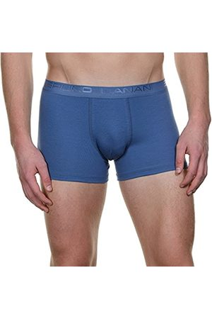 Bruno Banani Herren Short Perfect Line Retroshorts