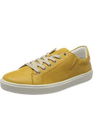 Remonte Damen D1402 Sneaker, ( 68)