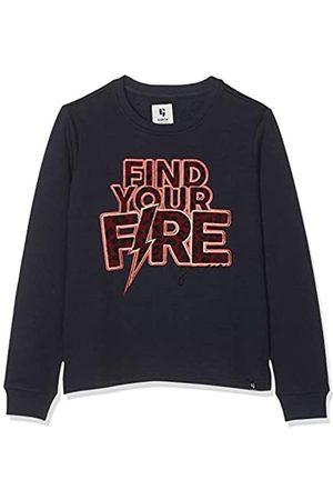 Garcia Mädchen I92462 Sweatshirt