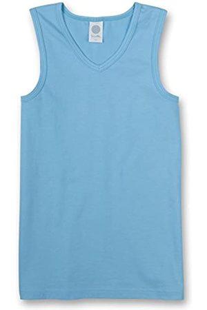 Sanetta Jungen 343974 Unterhemd