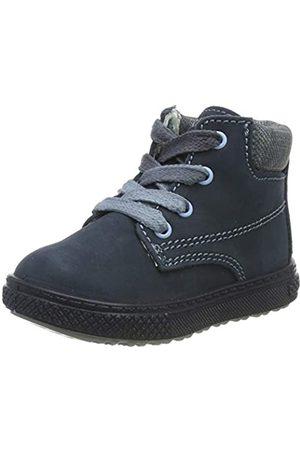 Primigi Baby Jungen PBZ 43652 Stiefel, (Azzurro/Jeans 4365211)