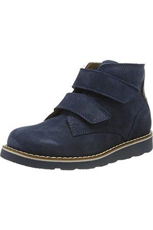 Primigi Jungen PTE 44202 Klassische Stiefel, (Azzurro 4420222)