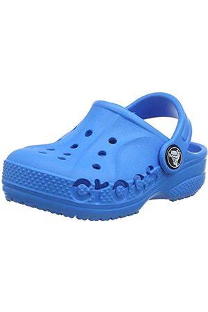 Crocs Unisex-Kinder Baya Clogs, (Ocean 456)