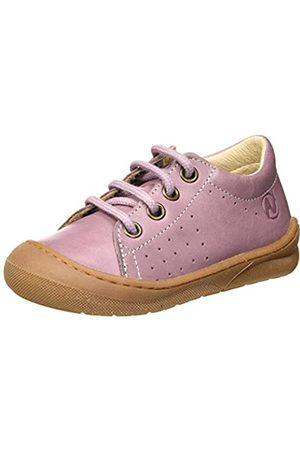 Naturino Mädchen Gabby Sneaker, (Glicine 0I04)