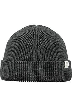 Barts Unisex-Erwachsene Kinyeti Beanie Hut