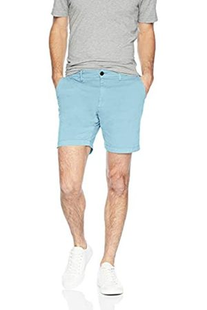 Goodthreads Amazon-Marke: Herren-Shorts, schmale Passform, 17,8 cm Schrittlänge, mit komfortablem Stretch, Chino-Stil