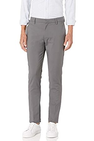 Goodthreads Skinny-Fit Performance Chino casual-pants