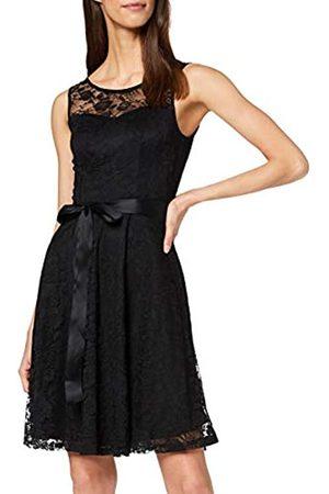 Oliceydress DS0009 Abendkleider