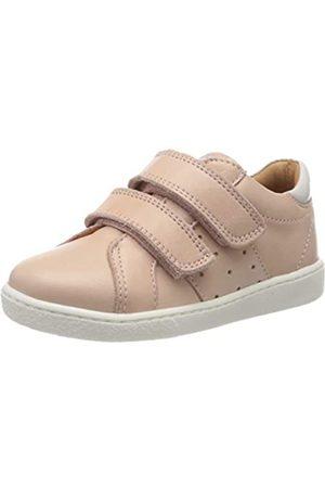 Bisgaard Mädchen Kadi Sneaker, Pink (Nude 1603)