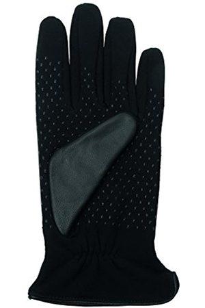 Smart Hands Herren Chicago Handschuhe