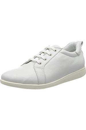 Andrea Conti Damen 1479604 Sneaker, ( 001)