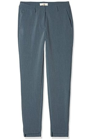 Selected Damen SFAMILA MW Pant Hose