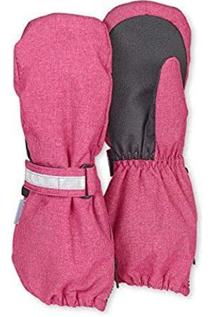 Sterntaler F/äustel f/ür Kinder Wasserabweisend und reflektierend Handschuhe
