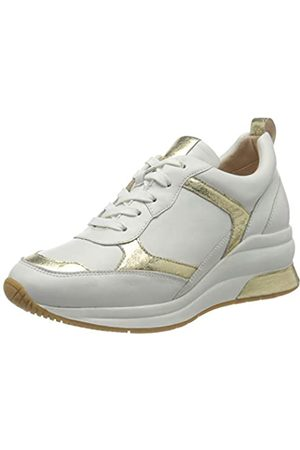 Gerry Weber Damen Affi 01 Sneaker, Mehrfarbig ( -Kombi 001)