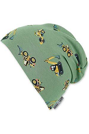 Sterntaler Jungen Slouch Beanie Hat Mütze