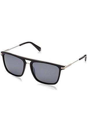 Polaroid Herren PLD 2060/S Sonnenbrille