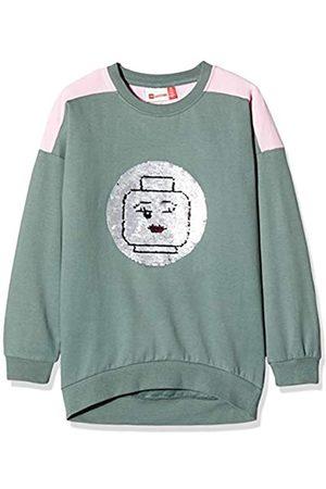 LEGO Wear Mädchen Lwtulla Wendepailletten Sweatshirt
