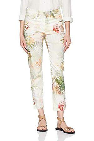 Brax Damen Style Lesley S Super Slim Hose