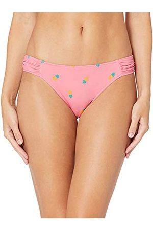 Amazon Side Tab Bikini fashion-swimsuit-bottoms-separates