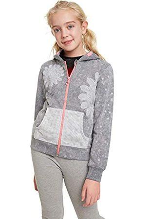 Desigual Mädchen LUISIANA Sweatshirt