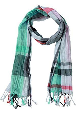 James & Nicholson Unisex Coloured Scarf Schal