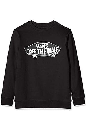 Vans Jungen OTW Crew Boys Sweatshirt